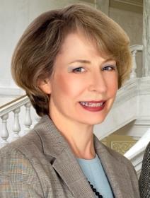 Sarah Jo Hamilton