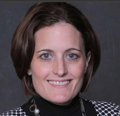 Patricia LaBorde