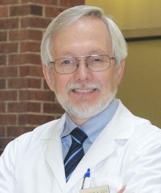 Dr. Roy Hakala