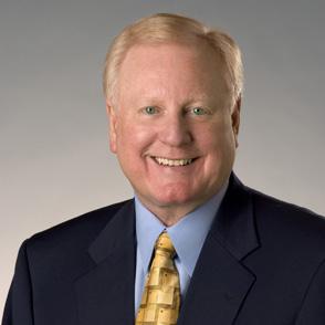 Rudy R. Miller