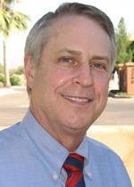 Dr. Randall S. Prust, Pain Management Specialist