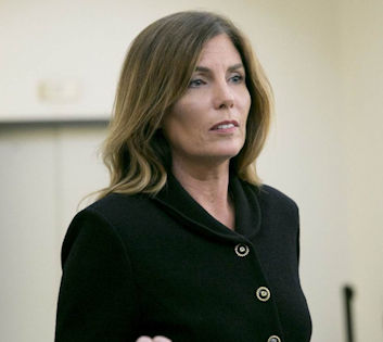 Kathleen Kane (NBC News photo)