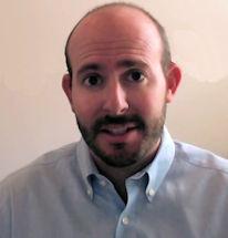 Dr. Matthew Freedman