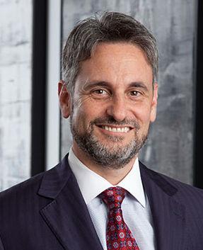 Marc Lamber