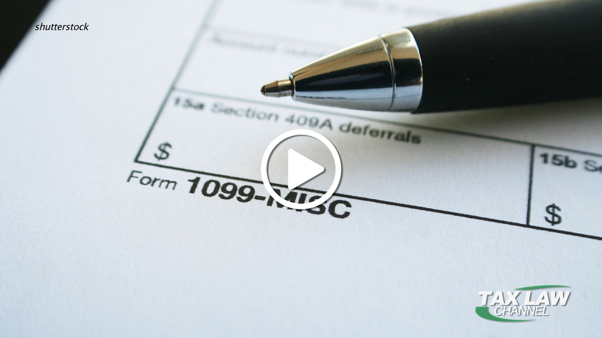 How To Deal With Irs Forms 1099 Including Missing Ones Rob Wood