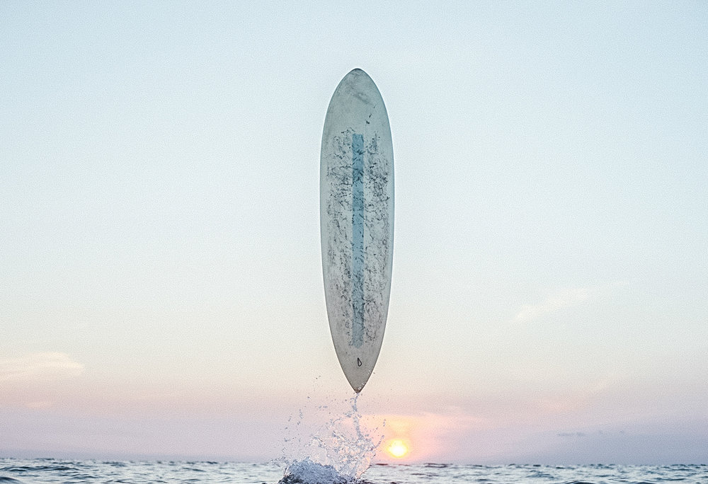 17.heidizumbrun.surf.17.jpg