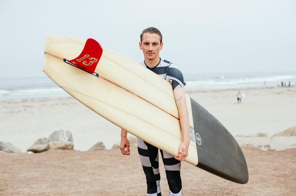 24.heidizumbrun.surf.24.jpg