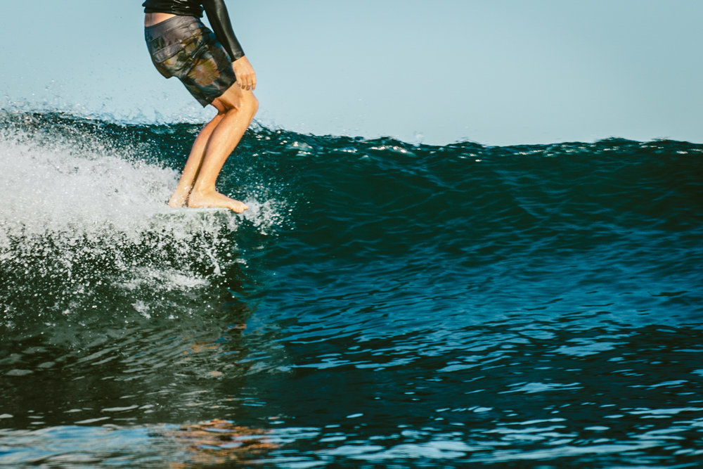 05.heidizumbrun.surf.05.jpg