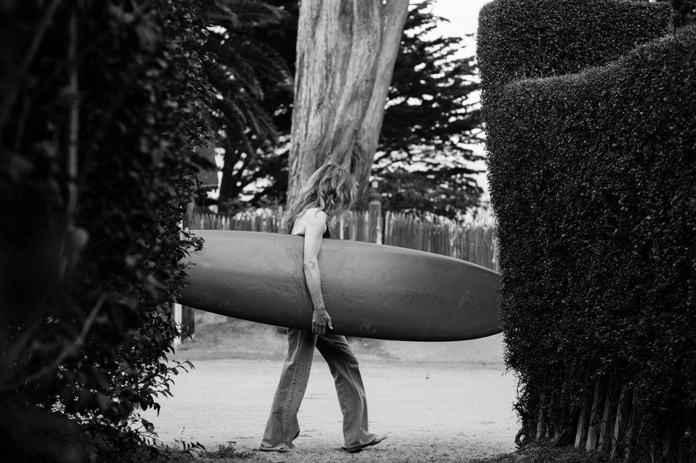 10.heidizumbrun.surf.10.jpg