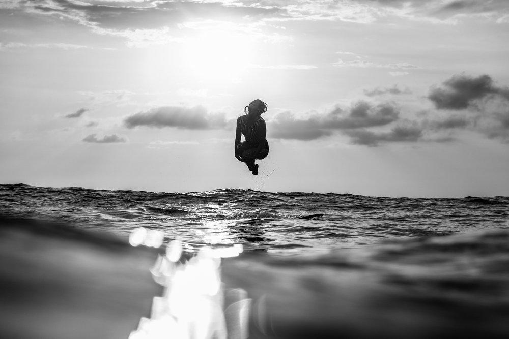 03.heidizumbrun.surf.03.jpg