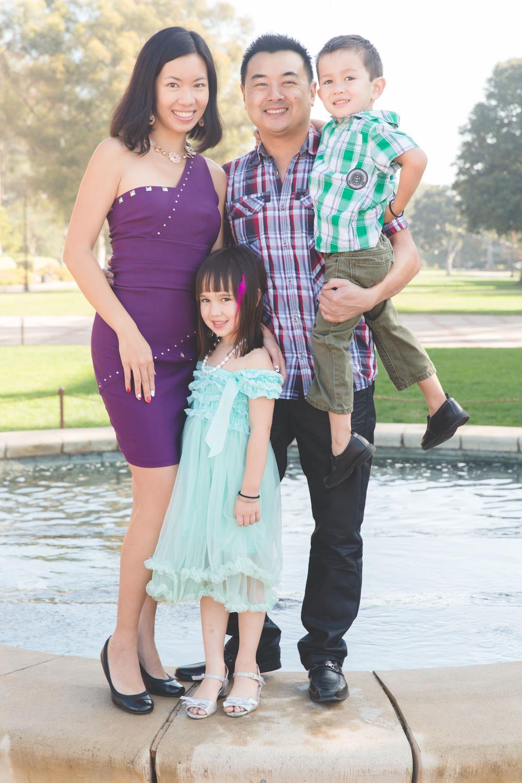yang family-6.jpg