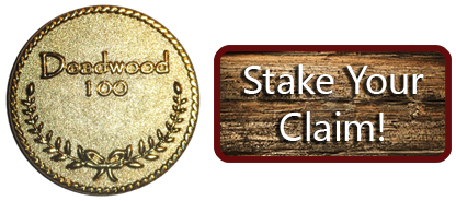 StakeYourClaim5.png