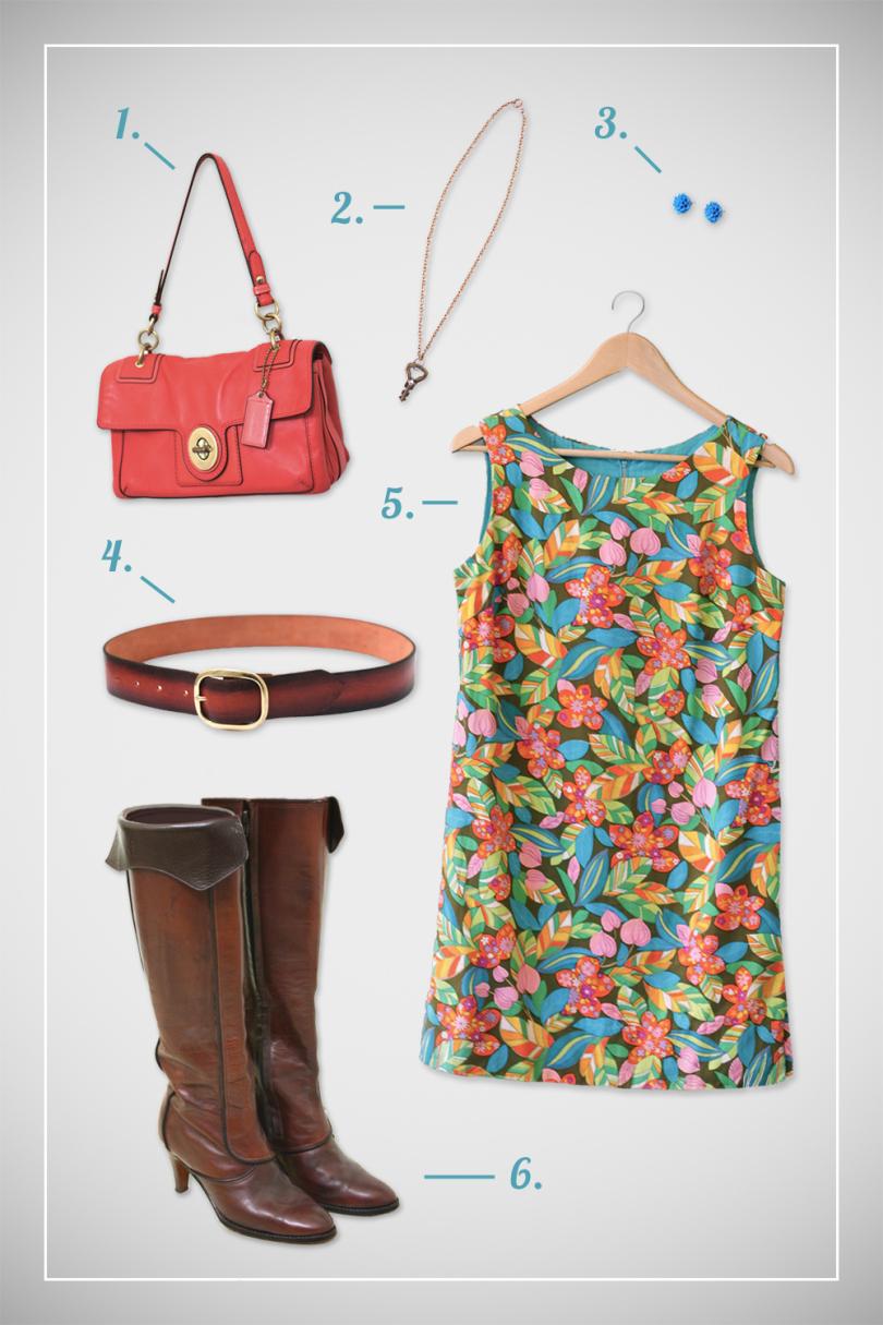 vintage-outfit.jpg