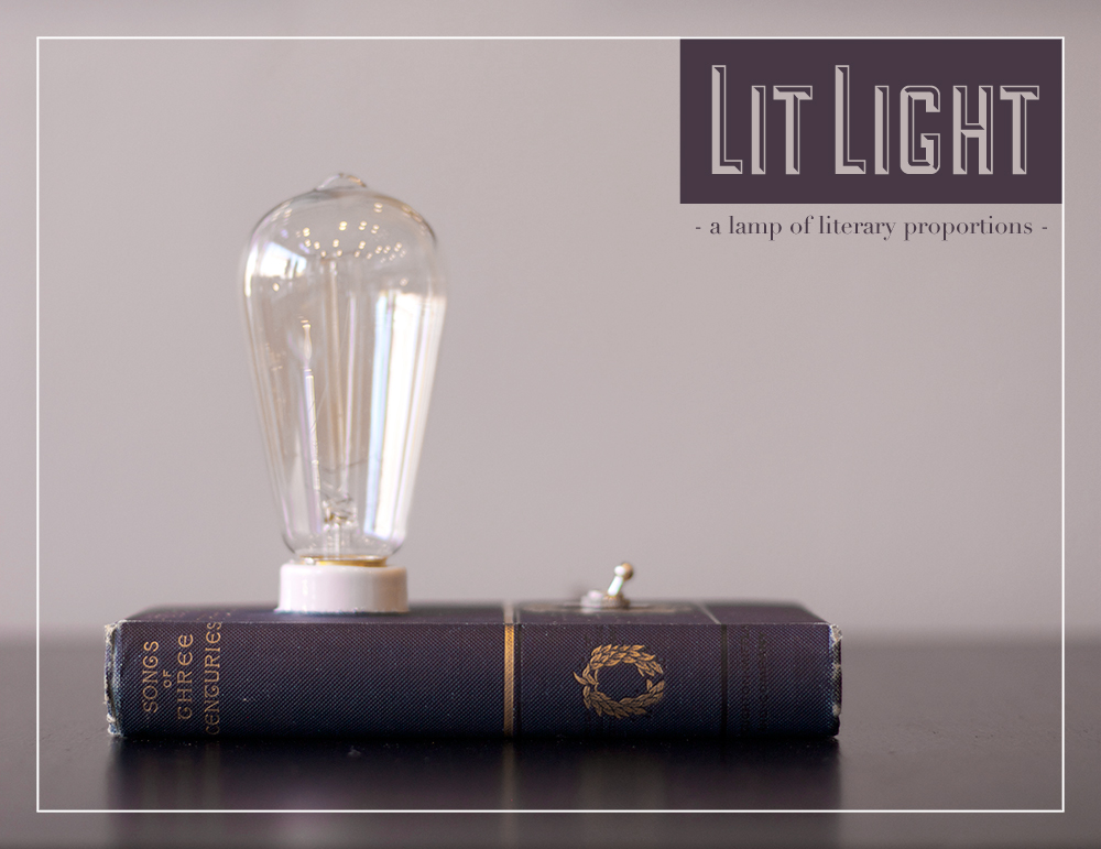 Lit-Light-1.jpg