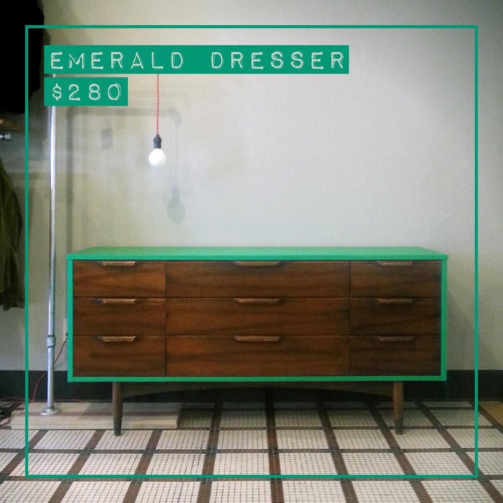 Emerald-Dresser.jpg