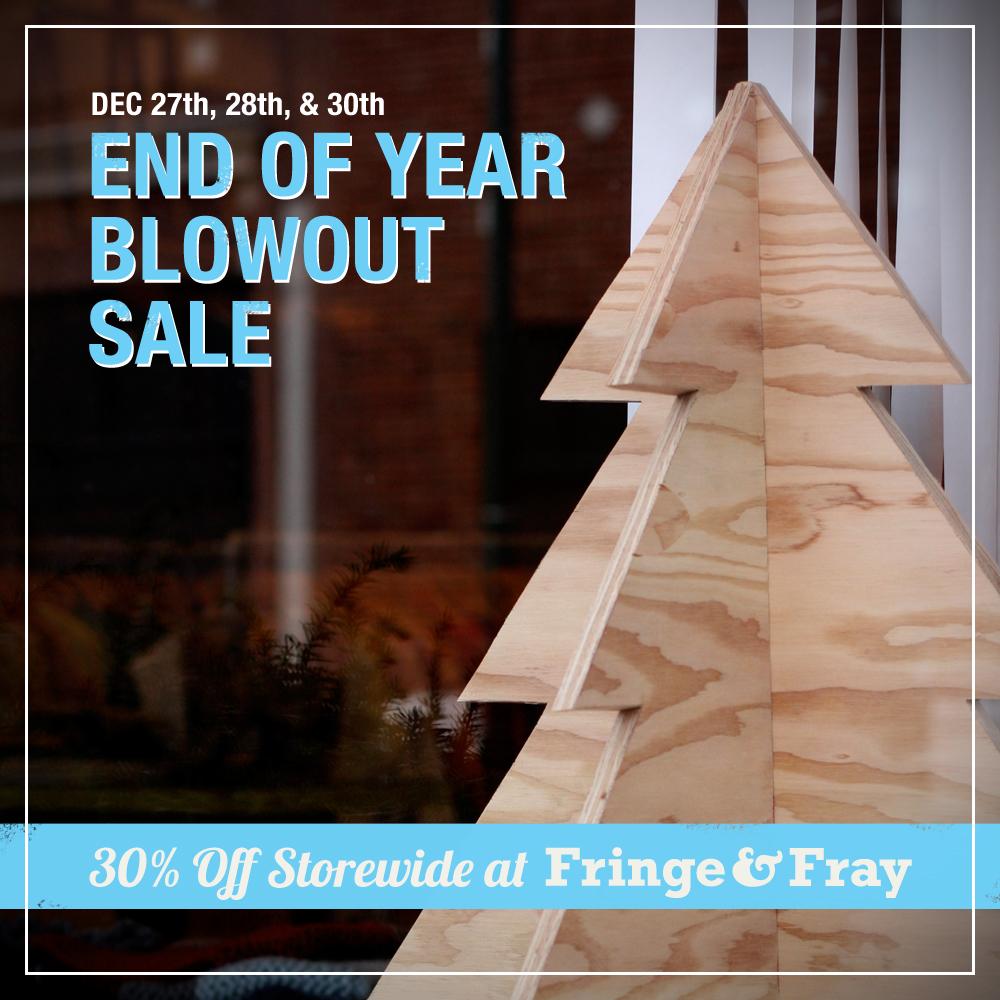 Blowout-Sale.jpg