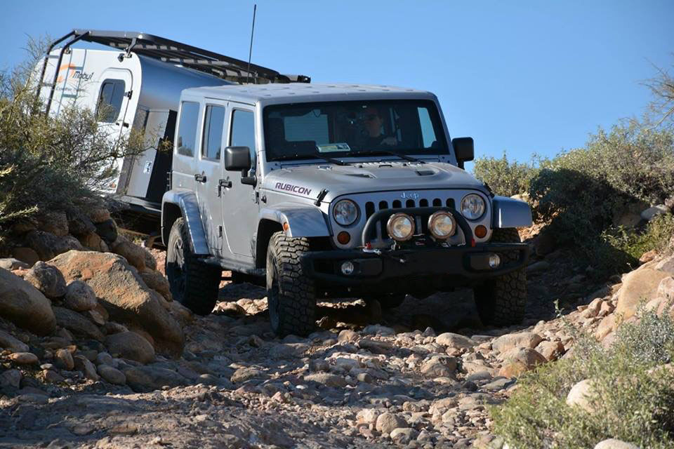 Jeep and XTR descent.jpg