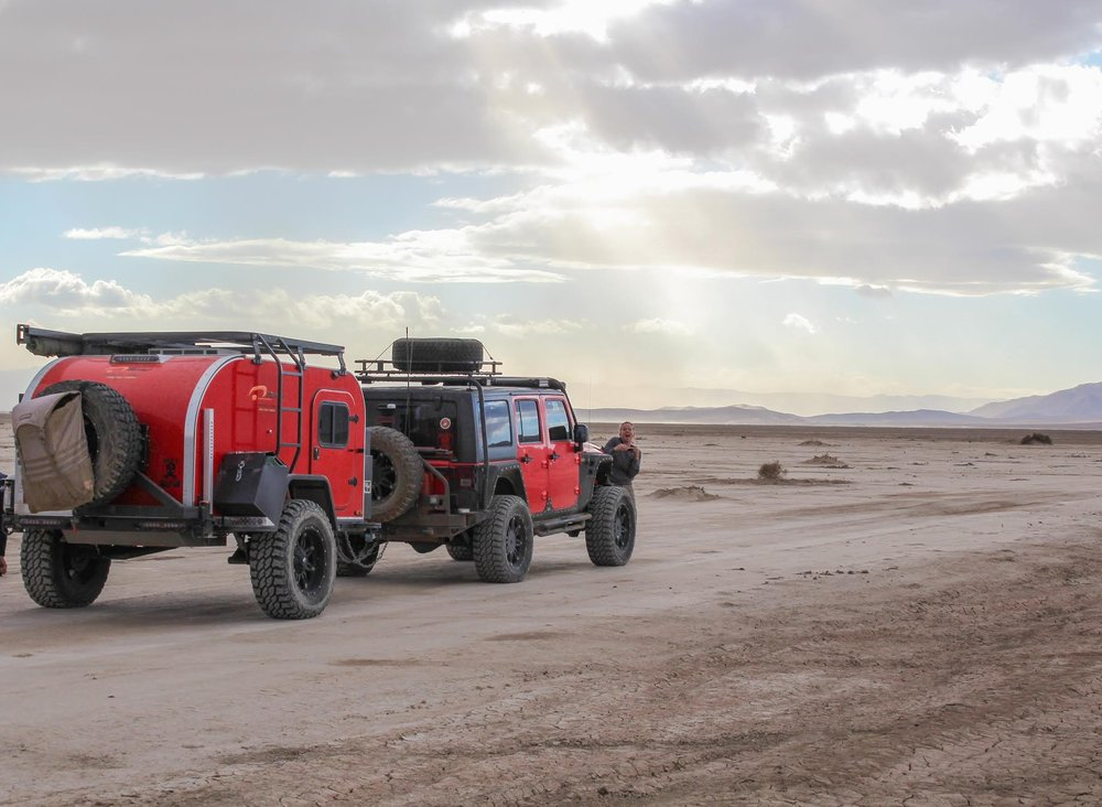 Red XTR Lake bed side.jpg