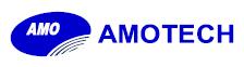 amotech logo