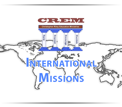 internationalmissions_logo.png