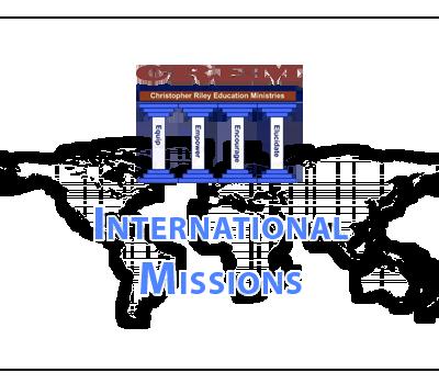 internationalmissions_logo.png