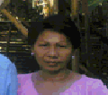 Pastora Alma Egugarin - Pastora Alma Egugarin is now the senior pastor of Tandag Buenavista Assembly of God Church in Surigao City. She takes over this ministry from her deceased husband Pastor Ceasar Egugarin who went to the Lord on 2011. CREM has partnered here for the building of a Christian school CICA and other projects for the poor.