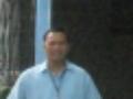 Pastor_Romel_Tamayo.png