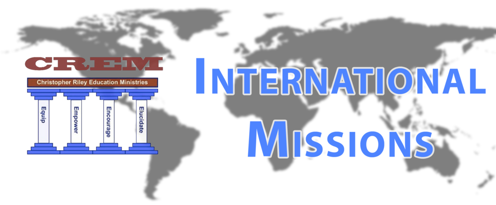 cremintlmissions_logo.png