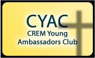 CREM Young Ambassadors Club