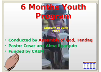 cyak_6_months_youth_program.png