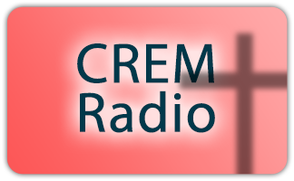 CREM Radio