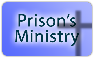 Prison's Ministry