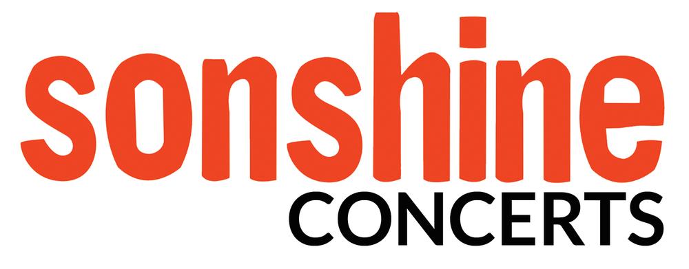 Sonshine Concerts.jpg