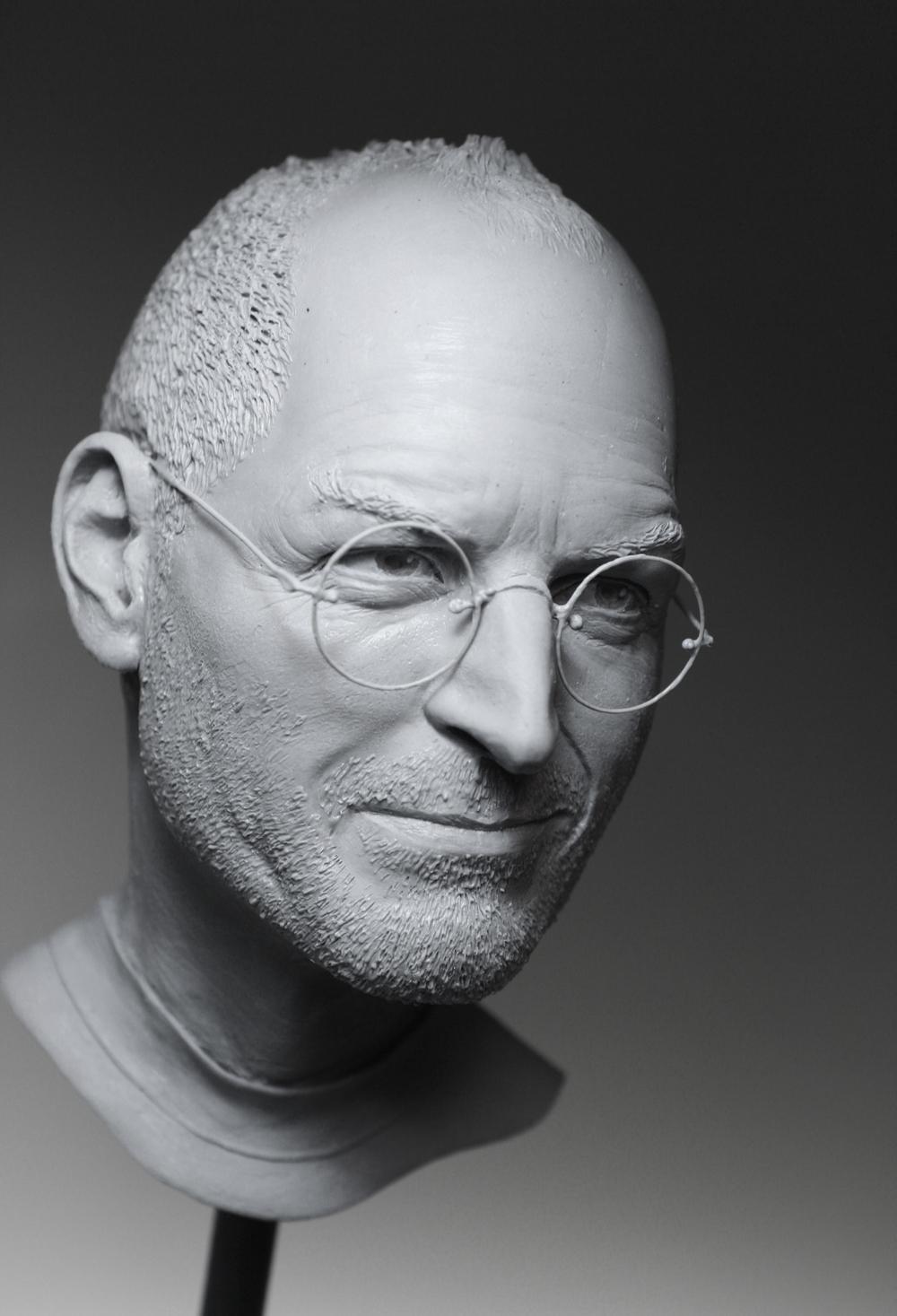 Steve Jobs 2.jpg
