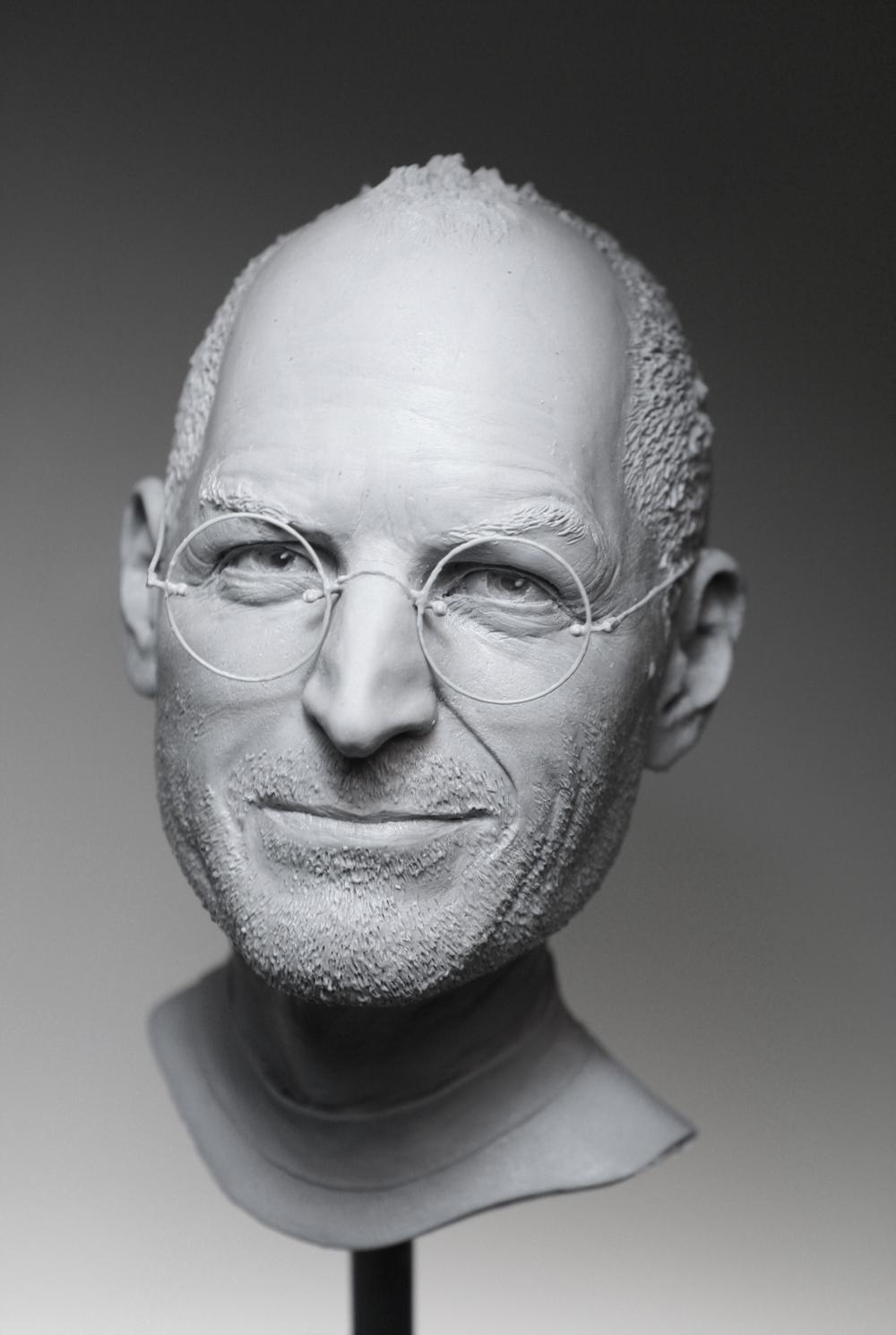 Steve Jobs 3.jpg