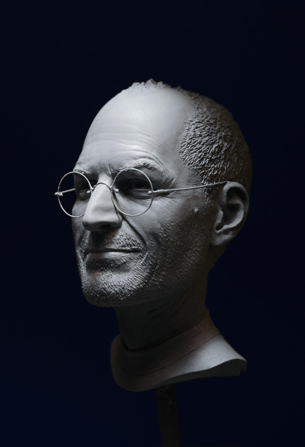 Steve Jobs 4.jpg