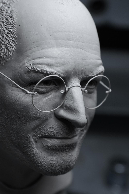 Steve Jobs 8.jpg