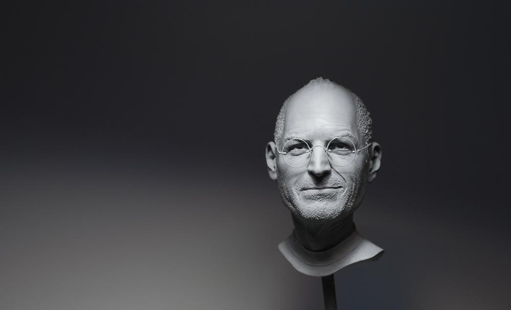 Steve Jobs 9.jpg