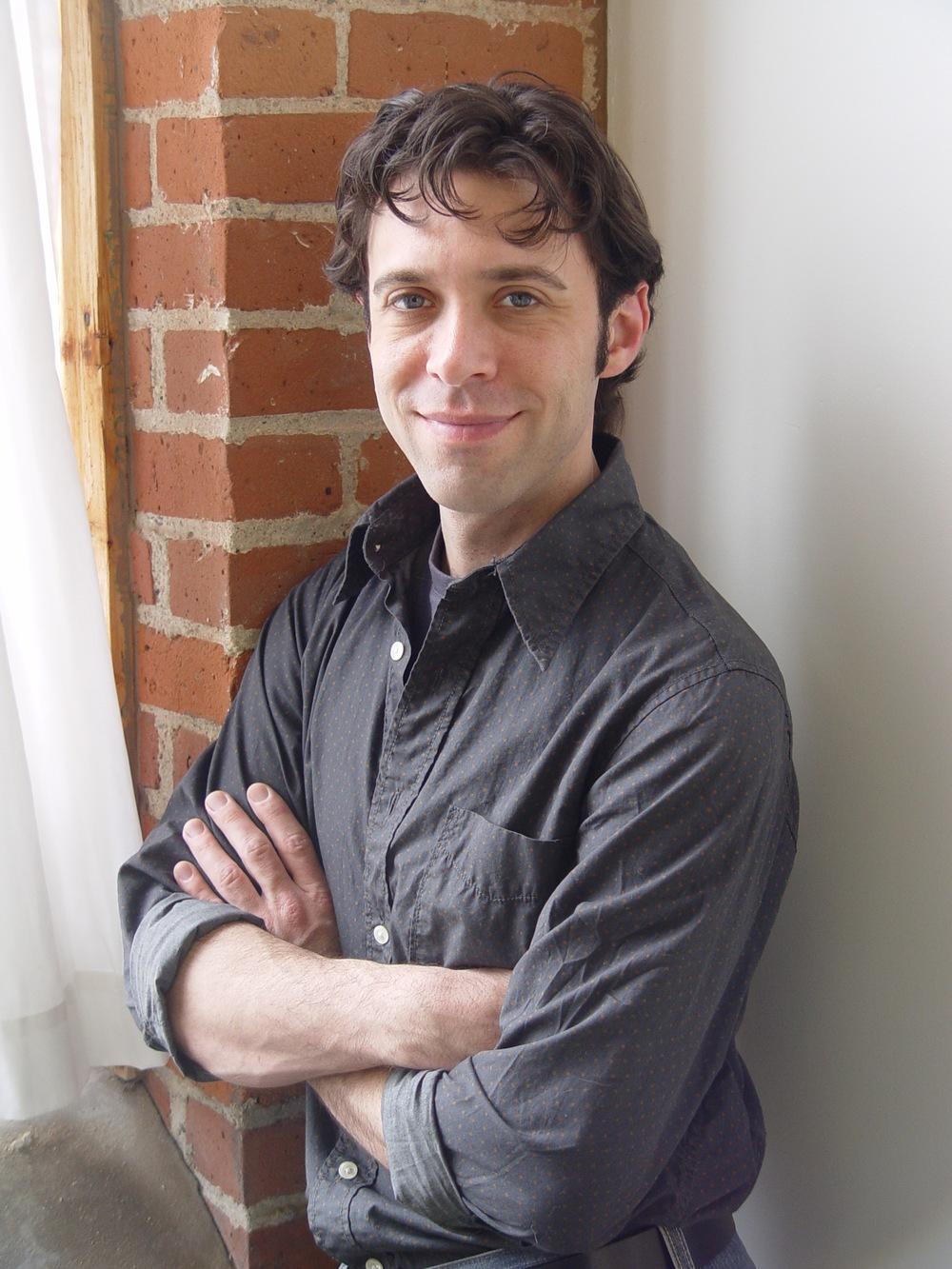 Adam Beane.JPG