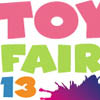 Toy Fair square.jpg