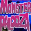 Monsterpalooza square.jpg
