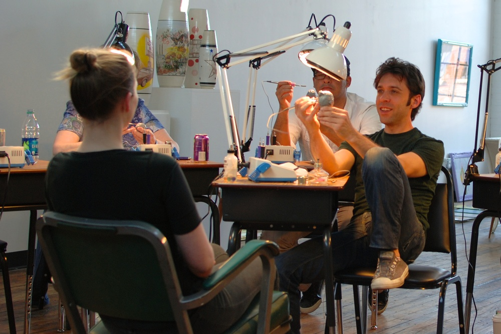 Sculpting the Portrait May 4-5 2013 30.jpg