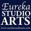 Eureka Studio Arts logo.jpg