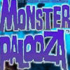 Monsterpalooza 2014.jpg