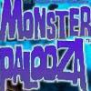 Monsterpalooza 2014.jpg