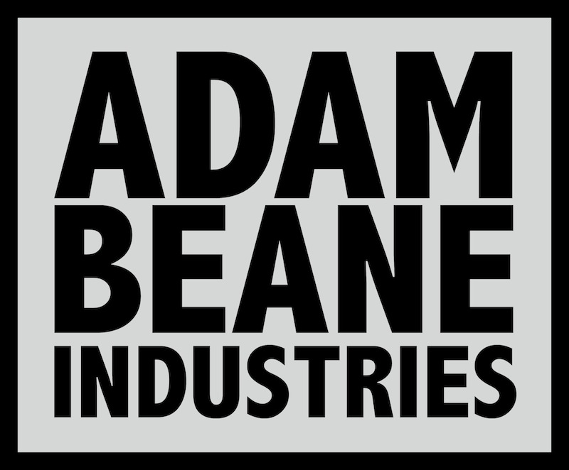 Download a folder of Adam Beane Industries graphics images