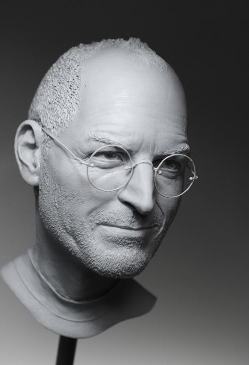 Steve+Jobs+2.jpg