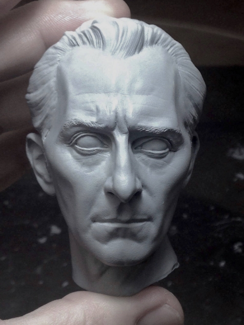 Peter Cushing.jpeg