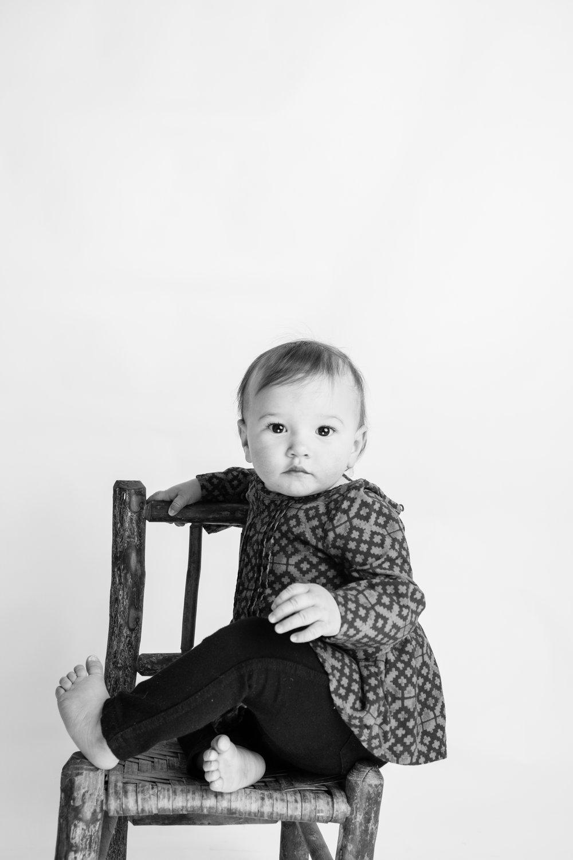 Mavi Simone