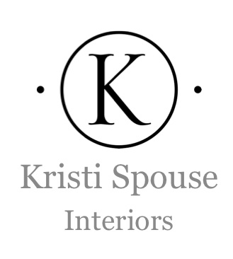 Kristi Spouse Interiors